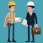 How to Use Working Capital for your Construction Business