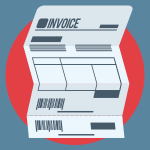 Single Invoice Factoring Provides Numerous Advantages