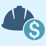 Equipment Financing: How it Can Benefit Your Business