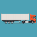 How Working Capital Loans Can Help Your Trucking Business