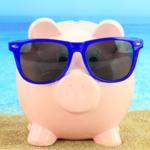 Using a Working Capital Loan for Summer Seasonality